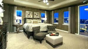 bedroom lighting ideas ceiling. Master Bedroom Ceiling Light Lighting Ideas  Tray L