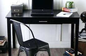 comfy desk chair computer desk comfy desk chair leather office chair home computer desks desk with comfy desk chair