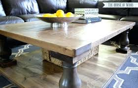 restoration hardware coffee table square restoration hardware marble plinth coffee table