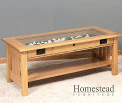 small glass top coffee table the extraordinary oak coffee table with glass top about small home