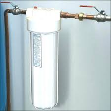 culligan under sink water filter whole house medium size of unique drinking filtration system model us