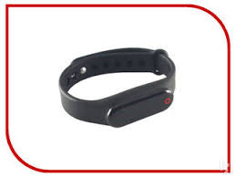 Купить <b>Умный браслет Merlin ActiFit</b> Lite в Москве - Я Покупаю