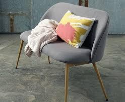 Предимствата на такива мебели са безспорни Kuhnenski Pejki Jysk