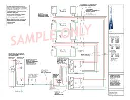 wiring diagrams ready remote bypass module directed electronics directed electronics 5x03 at Directed Wiring Diagrams