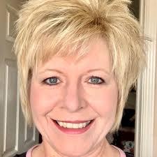Brenda Skalsky, Mary Kay Independent Sales Director - Posts | Facebook