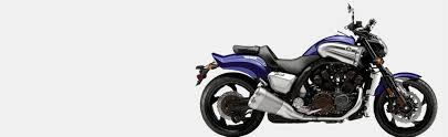 yamaha motorcycles motorcyclist