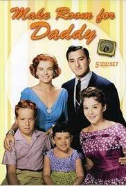 make room for daddy the quiz show tv episode imdb the quiz show poster