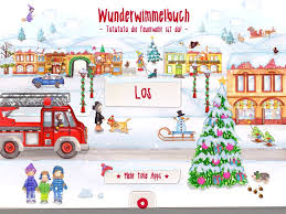 100 Wimmelbild iPad, iPhone, Android PC-Spiel Big Fish Apps Spiele f r Kinder iPad iPhone: 2013