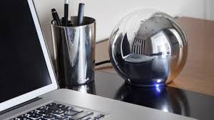 office desk mirror. Simple Office Office Desk Mirror Invigorate For At Work Ideas Intended 8 0 With S