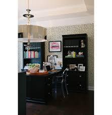 fashionable office design. Modren Office Fashionable Home Office On Fashionable Office Design