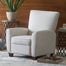 comfortable chairs for living room. Exellent Room Living Room Leather Recliner Upholstered Furniture Relation Comfortable  Chair To Chairs For