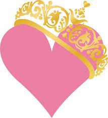 Mary Kay Png Logo - Free Transparent PNG Logos
