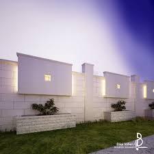 Exterior Wall Designs Photos Simple And Modern Exterior Wall Design Idea Bilal Irsheid