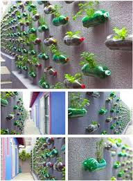 Small Picture Creative Indoor Herb Garden Ideas 18 brilliant and creative diy