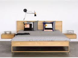 image small bedroom furniture small bedroom. 20 Solid Wood Bedroom Furniture \u2013 Interior Design Small Image