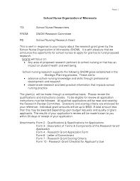 application letter nursing school what your resume should look application letter nursing school nursing school application letter sample letters of school letter format formal letter