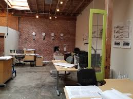 office space architecture. Contact: Susan Miler, Smiller@mladesigngroup.com Office Space Architecture ,