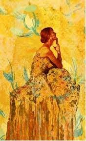 best the yellow images the yellow  track artwork the yellow complete by charlotte perkins gilman by