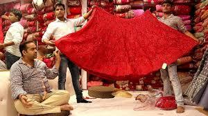 Designer Lehenga Replica Delhi Designer Lehenga Collection In Chandni Chowk Delhi Replicas Collection In Cheapest Price