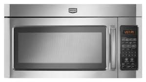 maytag mmv4203ws 2 0 cu ft over the range microwave oven 1000