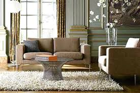 jcpenney round rugs large size of living area rugs target area rugs under big jcpenney rugs