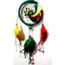 Bob Marley Dream Catcher Arts by Grace artsbygrace Instagram photos and videos 17