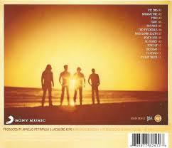 Album Cover Research | A2 Media Studies: Sam Pepper