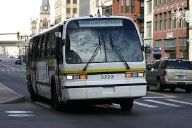 Detroit Department Of Transportation Detroit To Add Surveillance Cameras To City Buses Michigan Radio