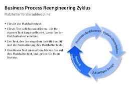 define process essay define process essay types of essays lane  process essay define research paper writing serviceprocess essay define