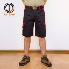 Купить шорты urban classics combat cargo shorts olive 40 не ...