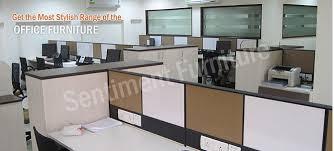 fice Furniture Gurgaon Modular Furniture Workstations