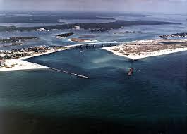Tide Chart Orange Beach Alabama Perdido Pass Wikipedia