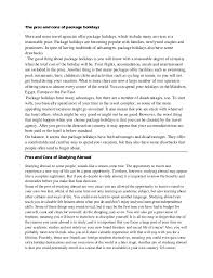 buy argumentative essay buy argumentative essays pdf buy argumentative essay