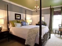 decorating ideas for guest bedroom. Decorating Ideas For Guest Bedroom 12 Cozy Retreats Diy Home Decor And Best Decoration