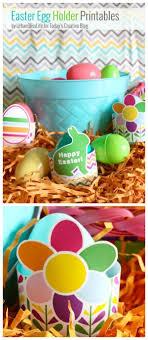The 25+ best Egg holder ideas on Pinterest | Egg storage, Large ...