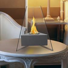 anywhere fireplace manhattan bio ethanol tabletop fireplace