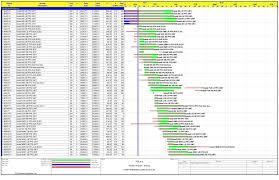 020 Template Ideas Microsoft Excel Schedule Templates