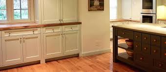 types of timber for furniture. Timber Types For Furniture Reclaimed Wood Counter Top Antique Hickory Of