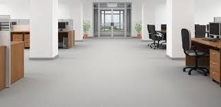 mercial Carpet Cleaning Staten Island