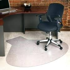 plastic office mat desk mat clear amazing clear plastic desk clear plastic office chair mat clear office chair mat small desk floor mat clear