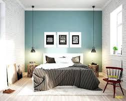 Delightful Neutral Interior Paint Colors Paint Colors Interior Wall Painting Popular  Paint Colors Good Room Colors Bedroom .