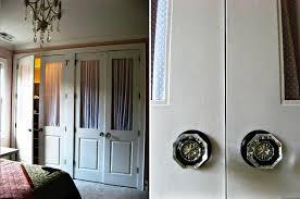 modern interior door knobs. Wonderful Door Contemporary Interior Door Knobs To Modern O