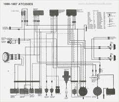 honda 300ex wiring diagram squished me 2003 honda 300ex wiring diagram 2002 300ex wiring diagram dolgular