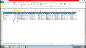 Excel Spreadsheet Examples Download Excel Spreadsheet Examples And Large File Example Download