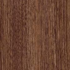 regency walnut how to clean lvt flooring cleaning karndean vinyl plank