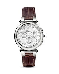 salvatore ferragamo watches blurwatches salvatore ferragamo watch new