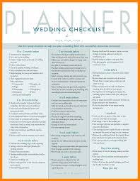 Wedding Coordinator Checklist 10 Day Of Wedding Coordinator Checklist Gcsemaths Revision