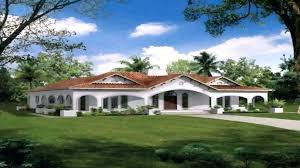 u shaped house with pool u shaped house plans with pool courtyard in middle single level