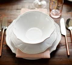 dinner dish sets. Wonderful Dinner Throughout Dinner Dish Sets I