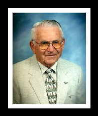 angus daniel senn 90 of silverstreet d monday april 8 2016 at newberry county memorial hospital born on december 7 1922 in silverstreet